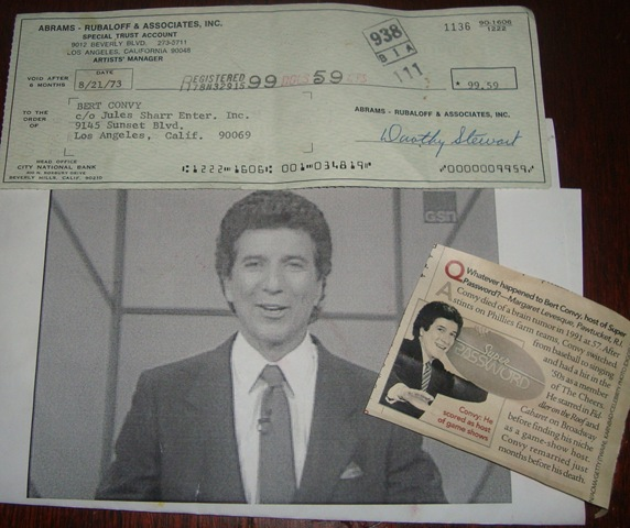 bert convy moviesbert convy age, bert convy death, bert convy grave, bert convy wife, bert convy pictures, bert convy movies, bert convy match game, bert convy images, bert convy super password, bert convy last photo, bert convy photos, bert convy cancer, bert convy singing, bert convy love boat, bert convy family, bert convy brain tumor, bert convy today, bert convy baseball, bert convy songs, bert convy daughter
